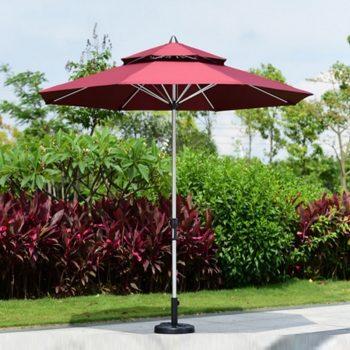 adana bahçe şemsiyesi