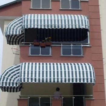 koruklu-tente-fiyatlari
